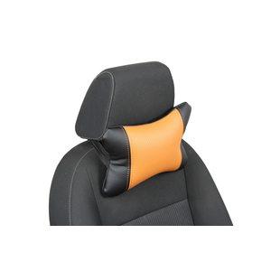 Выберите цвет:: Черный + Оранжевый
