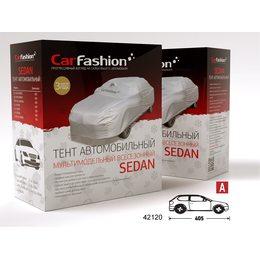 Автомобильные тент SEDAN CF A