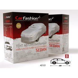 Автомобильные тент SEDAN CF B