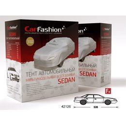 Автомобильные тент SEDAN CF F+