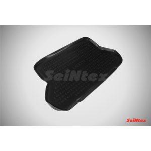 Коврик в багажник для CHEVROLET LACETTI hatchback (2004-2013)