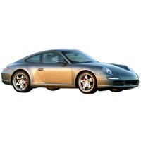 911 купе V (2004-2012)