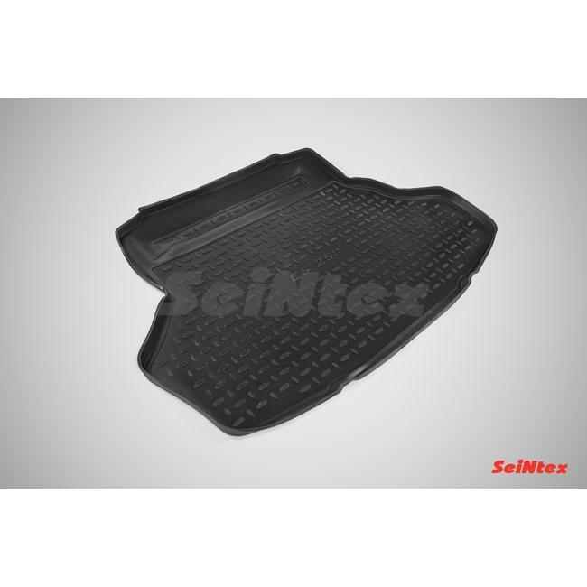 Коврик в багажник для LEXUS ES VI 250 (2015-)