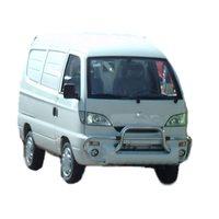Zhongyi фургон (2000-)