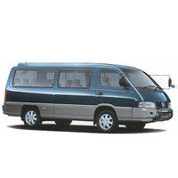 Istana автобус II (1995-)