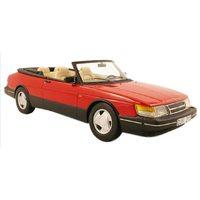 900 кабрио (1985-1994)