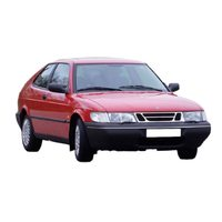 900 купе II (1993-1998)