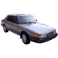 900 седан (1979-1993)
