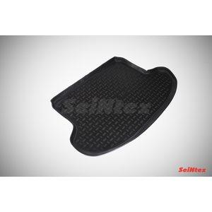 Коврик в багажник для INFINITI FX / QX70 (2008-)