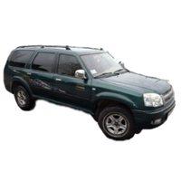 ZX Cruiser (2003-)