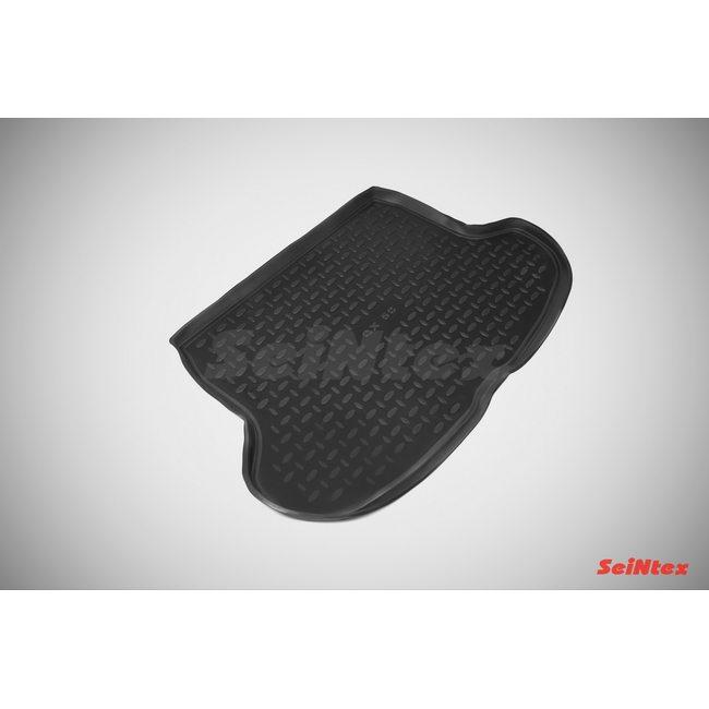 Коврик в багажник для INFINITI EX / QX50 (2007-2014)