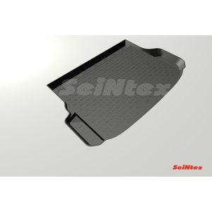 Коврик в багажник для LEXUS RX III (2009-2015)