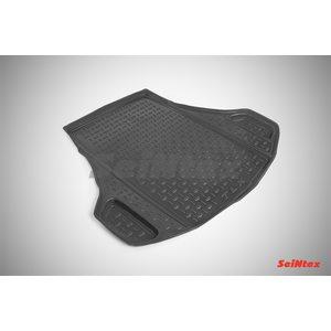Коврик в багажник для ACURA TLX 2,4l (2014-)