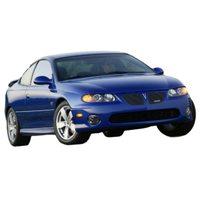 GTO (2003-2006)