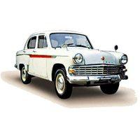 403 (1962-)