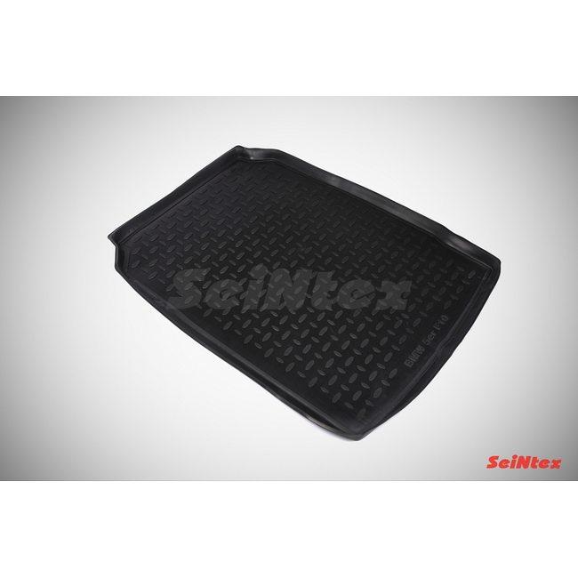Коврик в багажник для BMW 5 ser(F10) задн привод (2010-)