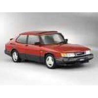 900 купе (1978-1994)