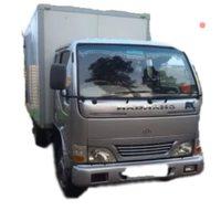 3035KU (2006-)