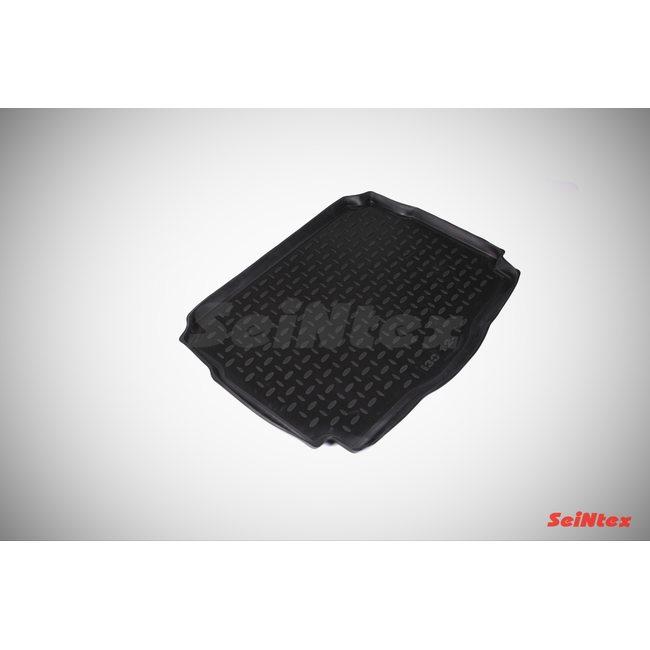 Коврик в багажник для HYUNDAI i30 new (2012-)