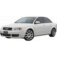 Audi A4 седан, универсал B6 (2000-2006)