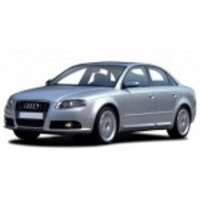Audi A4 седан B7 8E (2004-2007)