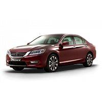 Honda Accord 9 с 2012-н.в