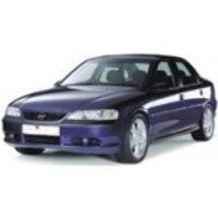 Opel Vectra (1995-2003)