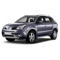 Renault Koleos (2008-)