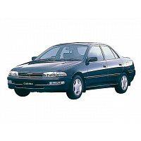 Toyota Carina 6 T190 с 1992-1998г.