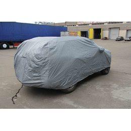 Тент для автомобиля (стандарт)